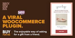 Viral WooCommerce Plugin